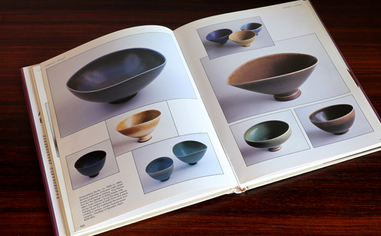 Scandinavian Art Pottery, Scandinavian Ceramics & Glass