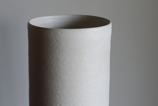 Lucie Rie(ルーシー・リー)