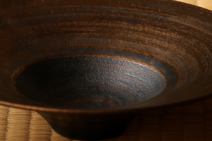 Lucie Rie(ルーシーリー)